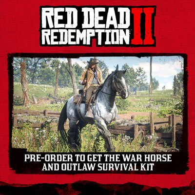 Red-dead-redemption-2-pre-order
