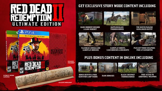 Red-dead-redemption-2-ultimate-edition