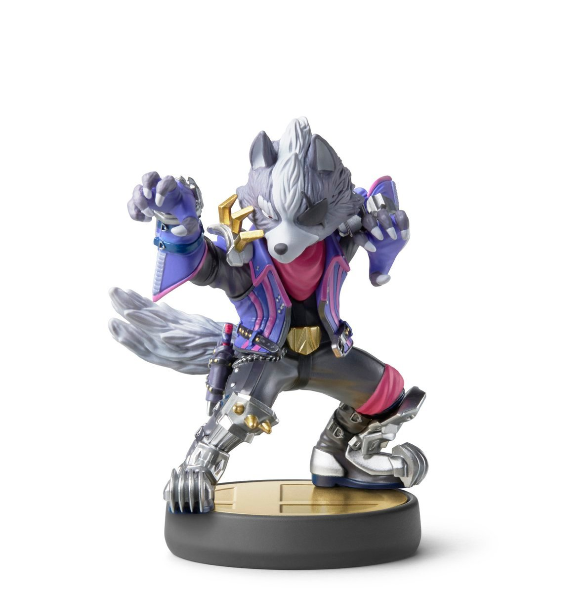 Super-Smash-Bros-Ultimate-Amiibo-Wolf