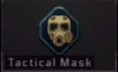 Tactical-Mask