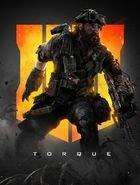 Torque_BO4