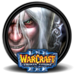 Warcraft-3-Cheats