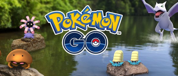 pokemon-go-adventure-week-event
