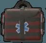 trauma_kit cod bo4