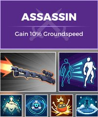 Assassin-Abilities-Realm-Royale