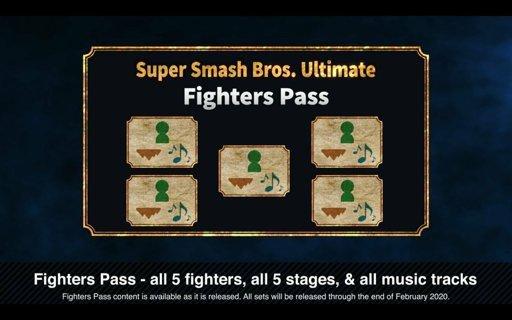 DLC-Character-Pass-SSBU