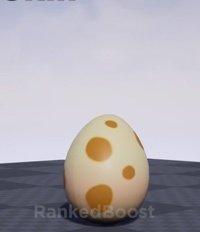 Egg-Skin-Realm-Royale