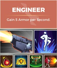 Engineer-Abilities-Realm-Royale