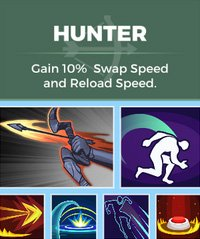Hunter-Abilities-Realm-Royale