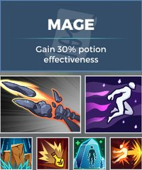 Mage-Abilities-Realm-Royale