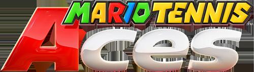 Mario-Tennis-Aces-Amiibo