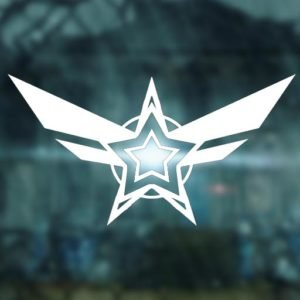 Mavericks Proving Grounds Rank