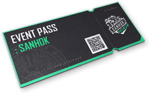 PlayerUnknown's Battlegrounds Event Pass
