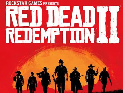 Red Dead Redemption 2 Outfits