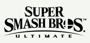 Super Smash Bros Ultimate Costumes