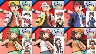 Super-Smash-Bros-Ultimate-Skin-Costumes-Pokemon-Trainer
