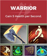 Warrior-Abilities-Realm-Royale