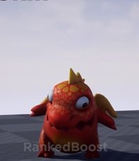 Winged-Dino-Skin-Realm-Royale