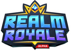 Realm Royale Weapons List | Best Weapons Tier List and