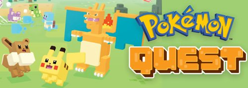 Pokemon-Quest-Best Pokemon
