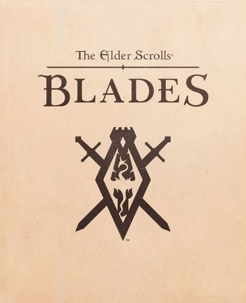 The Elder Scrolls Blades Weapons | Best Weapons Tier List