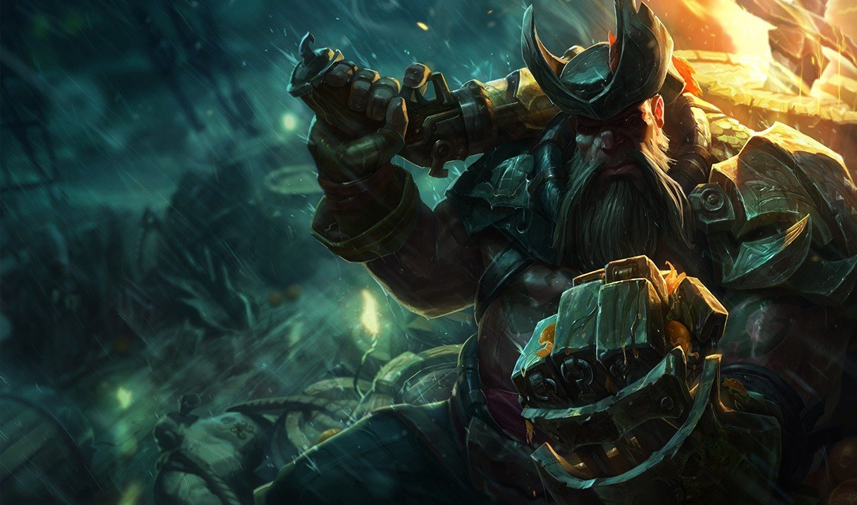 Gangplank Build S10 Runes Mythic Item Build Skill Order Lol 10 25 Find graves builds, counters, guides, masteries, runes, skill orders, combos, pro builds, and statistics by top, jungle, mid, adc, and support in s10. gangplank build s10 runes mythic