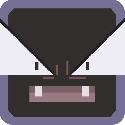 Pokemon Quest Gastly