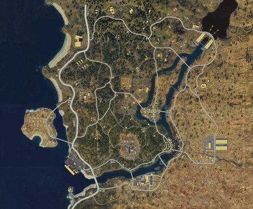 Call-of-Duty-Black-Ops-4-Maps-Blackout