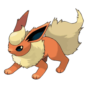 Flareon-Pokemon-Lets-Go
