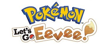 Pokemon-Lets-Go-Eevee-Exclusive-Pokemon