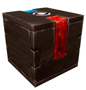 Pokemon-go_mysterybox-Meltan