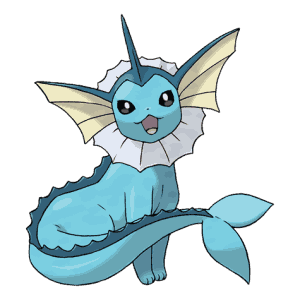 Vaporeon-Pokemon-Lets-Go
