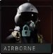 Airborne-Unlock-Call-of-duty-black-ops-4