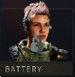 Battery-Unlock