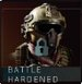 Battle-Hardened-Unlock