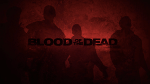 Blood_of_the_Dead_Call-of-duty-black-ops-4-zombies