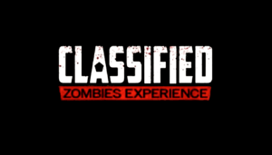Classified_BO4-zombies