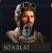 Nikolai-Unlock