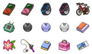 Pokemon-Lets-Go-Key-Items