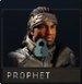 Prophet-Unlock