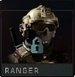 Ranger-Unlock