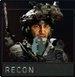 Recon-Unlock