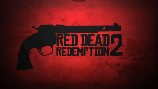 red dead redemption 2 ultimate edition code not working
