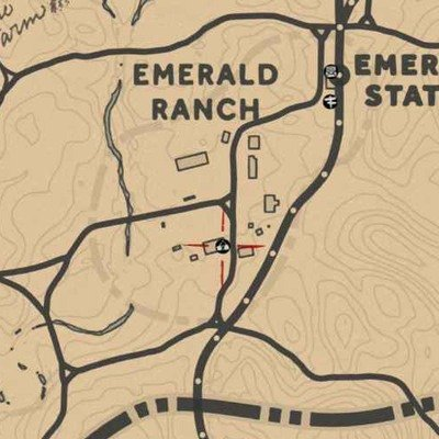 Red-dead-2-emerald-ranch-fencer