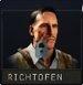Richtofen-Unlock