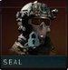Seal-Unlock