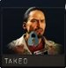 Takeo-Unlock