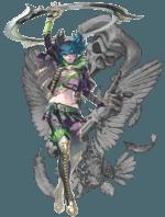Soulcalibur 6 DLC Character List | Downloadable Content
