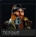 Torque-Unlock