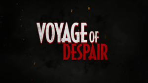 Voyage_of_Despair_BO4-map